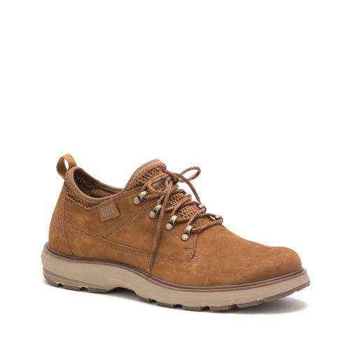 Zapato Hombre Revert