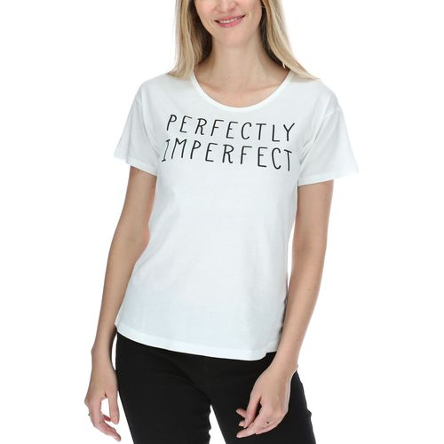 Polera Mujer Perfect